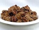 紹興梅 話梅 種有100g/袋(他にお得な代引不可・送料無料の登録あり)台湾産干し梅、梅干し 干梅 業務用食材
