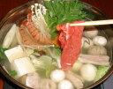 マトン肉 スライス/羊肉 生 1kg 2mmスライス【冷凍ク