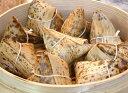 【冷凍便】 肉粽子 中華ちまき 大粒 日本国産 100g x10個入り