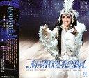 MAHOROBA(CD)