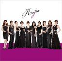 麗人 -REIJIN-(CD)