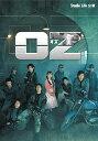Qbix-sd13-2