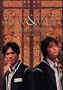 シモンとヴァリエ〜LILIES〜 ROUGE スタジオライフ (DVD)