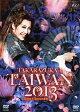 ショッピング宝塚 TAKARAZUKA in TAIWAN 2013 Stage & Document (DVD)