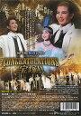 Shall we ダンス?/CONGRATULATIONS 宝塚!! (DVD)