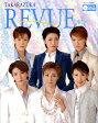 ショッピング宝塚 【宝塚歌劇】 TAKARAZUKA REVUE 2007 【中古】【大判誌】