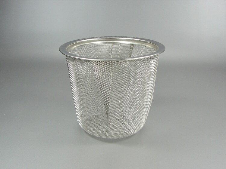 白山陶器 ストレーナー (メッシュ茶こし) ステ...の商品画像