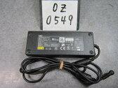 【あす楽対応】速達☆日立対応/ADP89 PC-VP-WP120互換可/LL750ES6適合 19V 6.32A/20V 6Aモデルにも対応
