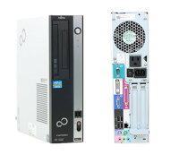 ����͵��ۡڤ������б��ۡ���ťѥ�����Windows7��Corei5�����ťѥ�����(Windows7Pro)Office2013/���ܥ�����ٻ���ESPRIMOD750/A��®Corei56503.2G/����2G/HD160GB/DVD-ROM