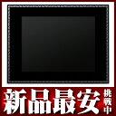 【全品ポイント2倍!!】11月11日10:00〜11月15日23:59まで!!【即納OK】【新品】パイオニア『HAPPY FRAME(ハッピーフレーム)』HF-A800-K 8型 2GB デジタルフォトフレーム【送料700円】【あす楽対応_九州】【あす楽対応_中国】【あす楽対応_近畿】b00/10y