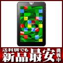 東芝『REGZA Tablet(レグザタブレット)AT300/24C』・・・