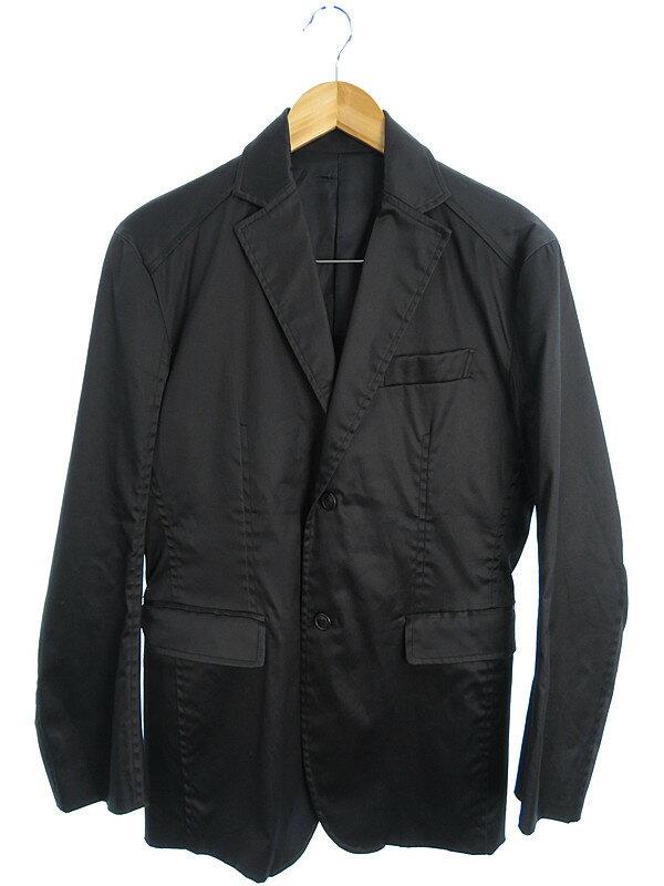 【A.S.M】【アウター】エーエスエム『テーラードジャケット size50』メンズ 1週間保証【中古】