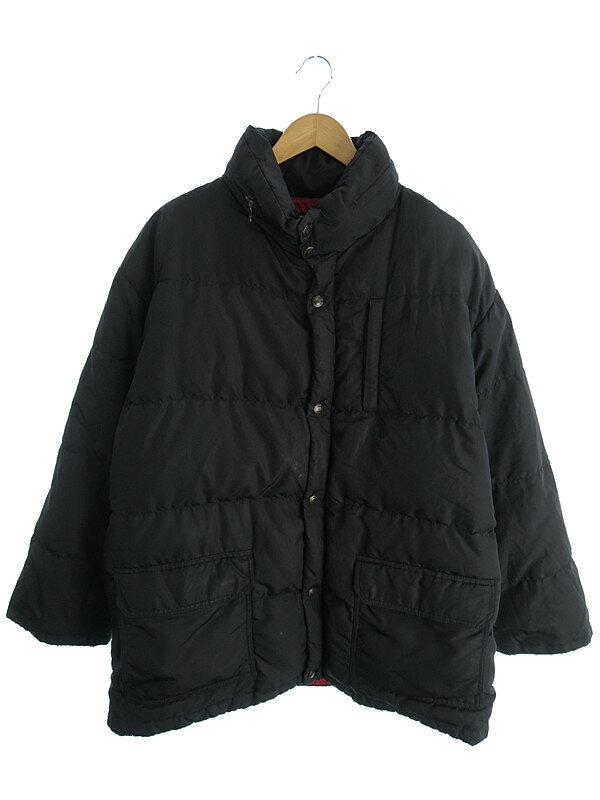 【ICEBERG】【アウター】アイスバーグ『ナイロンジャケット size50』メンズ 1週間保証【中古】