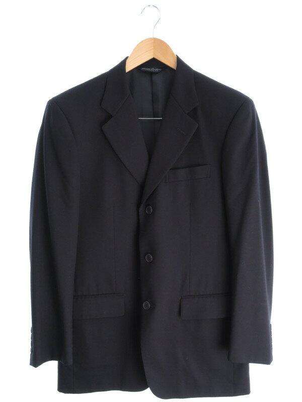 【BROOKS BROTHERS】【上下セット】ブルックスブラザーズ『スーツ size36REG 30W』メンズ セットアップ 1週間保証【中古】