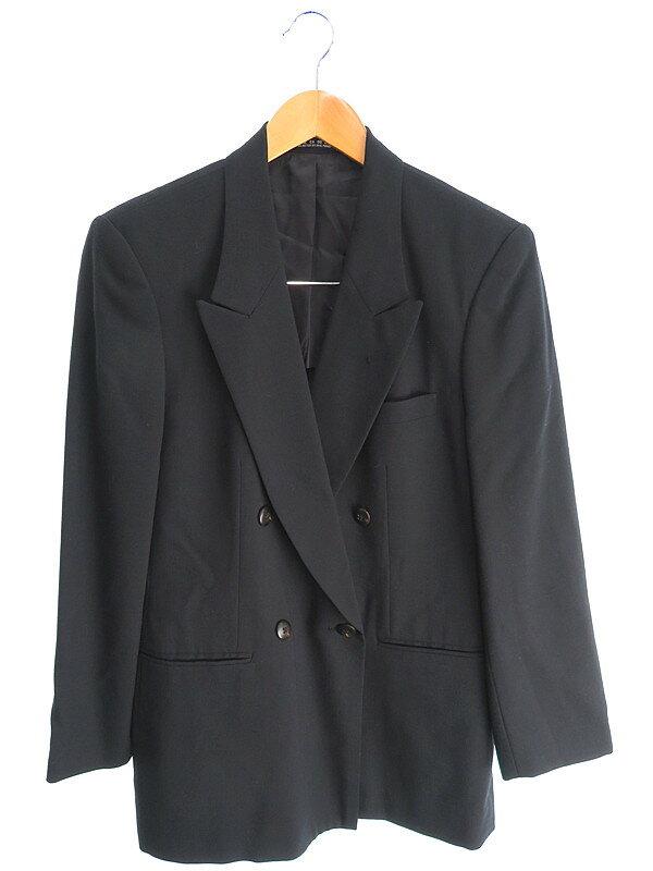 【COMME CA DU MODE】【上下セット】コムサデモード『スカートスーツ sizeM』レディース セットアップ 1週間保証【中古】