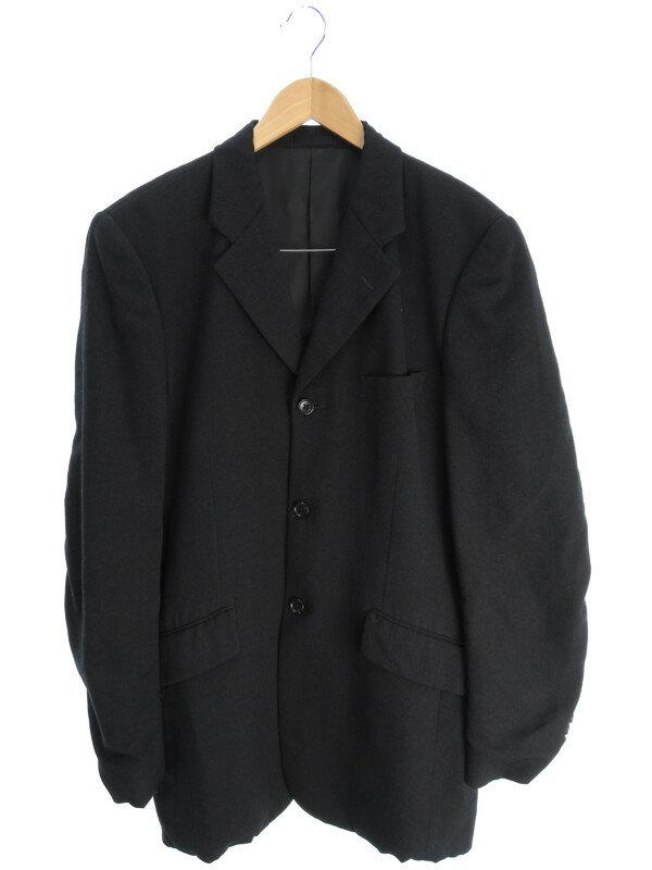 【ABAHOUSE】【上下セット】アバハウス『スーツ size3』メンズ セットアップ 1週間保証【中古】