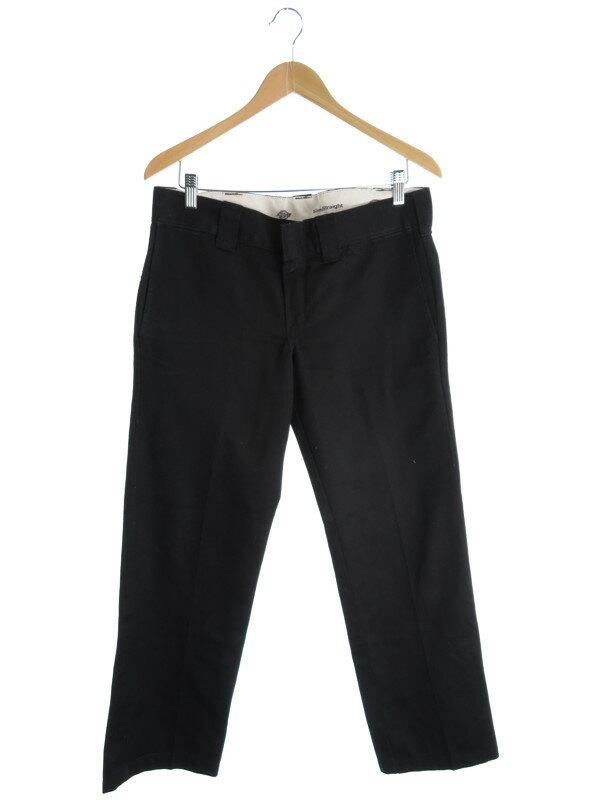 【Dickies】【ボトムス】ディッキーズ『パンツ size32×30』メンズ ズボン 1週間保証【中古】