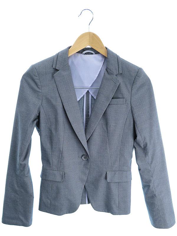 【SUIT SELECT】【上下セット】スーツセレクト『スカートスーツ size9AR』レディース セットアップ 1週間保証【中古】