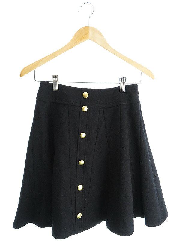 【anatelier】【ボトムス】アナトリエ『スカート size36』レディース 1週間保証【中古】