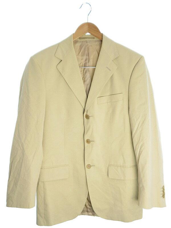 【LoroPiana】【2ピース】ロロピアーナ『スーツ上下セット size46』メンズ セットアップ 1週間保証【中古】
