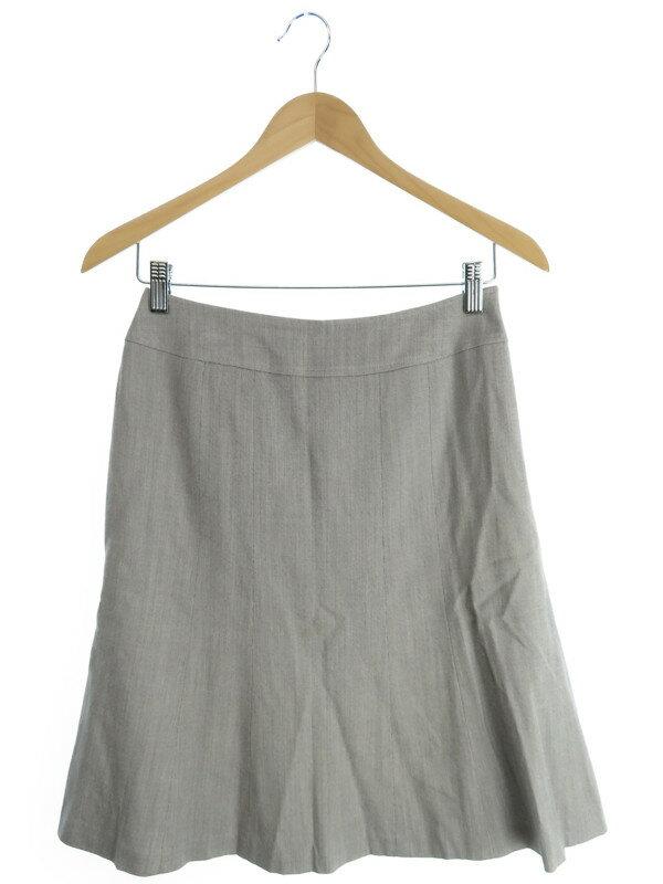 【Aylesbury】【ボトムス】アリスバーリー『スカート size9』レディース 1週間保証【中古】