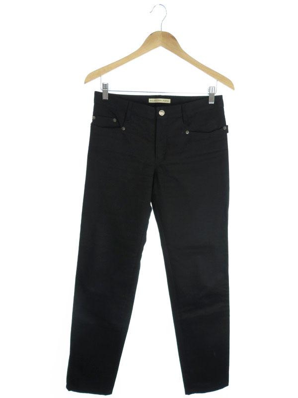 【BALENCIAGA】【ボトムス】バレンシアガ『コットンパンツ size44』メンズ ズボン 1週間保証【中古】