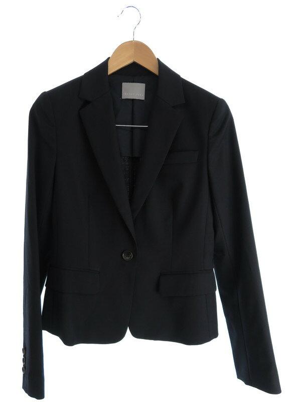 【Theory luxe】【アウター】セオリーリュクス『スカートスーツ size040』レディース セットアップ 1週間保証【中古】