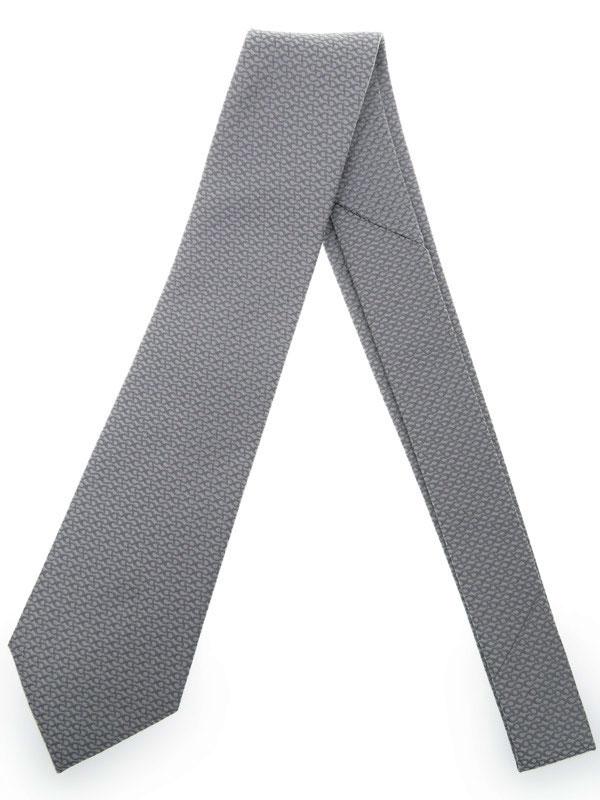 【Christian Dior】クリスチャンディオール『ネクタイ』メンズ 1週間保証【中古】
