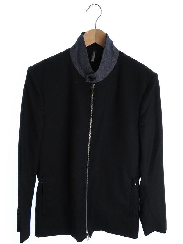 【Dior】【セットアップ】【2ピース】ディオール『ジャケットパンツ上下セット size46』メンズ セットアップ 1週間保証【中古】