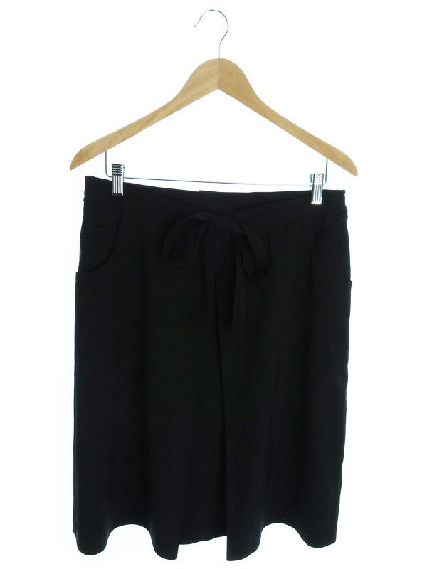 【cotelac】【ボトムス】コテラック『スカート size3』レディース 1週間保証【中古】