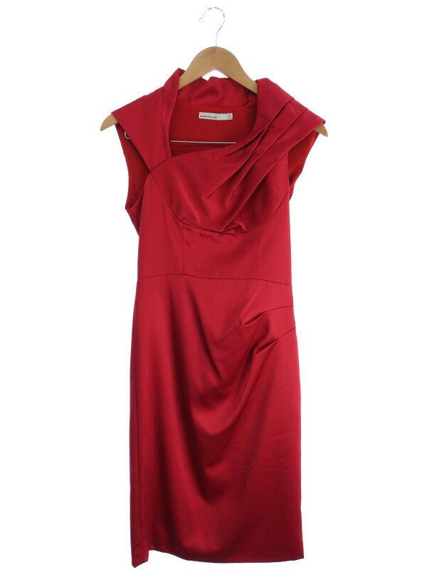 【KARENMILLEN】カレンミレン『ドレス size8』レディース 1週間保証【中古】