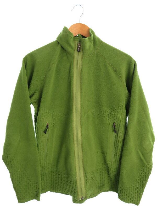 【patagonia】【2005年】【アウター】パタゴニア『R1,5ジャケット sizeS』メンズ フリースジャケット 1週間保証【中古】