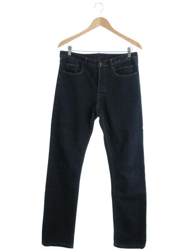 【OLMAR and MIRTA】【ジーパン】オルマーアンドマリータ『ジーンズ size30』メンズ デニムパンツ 1週間保証【中古】