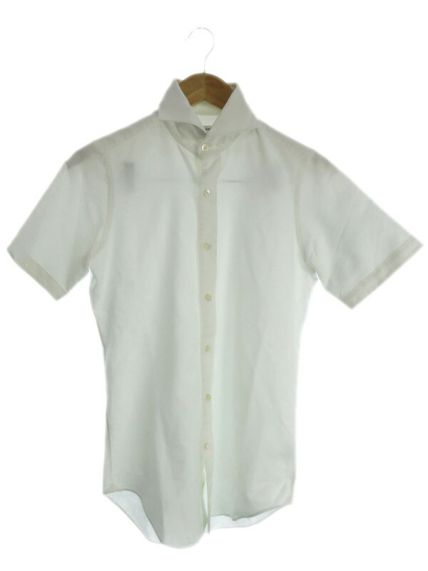 【RING JACKET】【トップス】リングヂャケット『半袖シャツ』メンズ 1週間保証【中古】