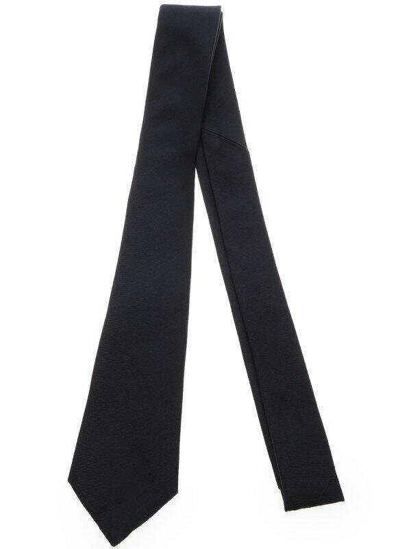 【Dior】【ネクタイ】クリスチャンディオール『シルクネクタイ』メンズ 1週間保証【中古】