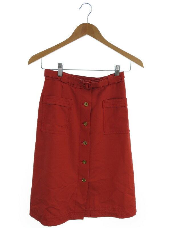 【BALLSEY】【ボトムス】ボールジー『スカート size36』レディース 1週間保証【中古】