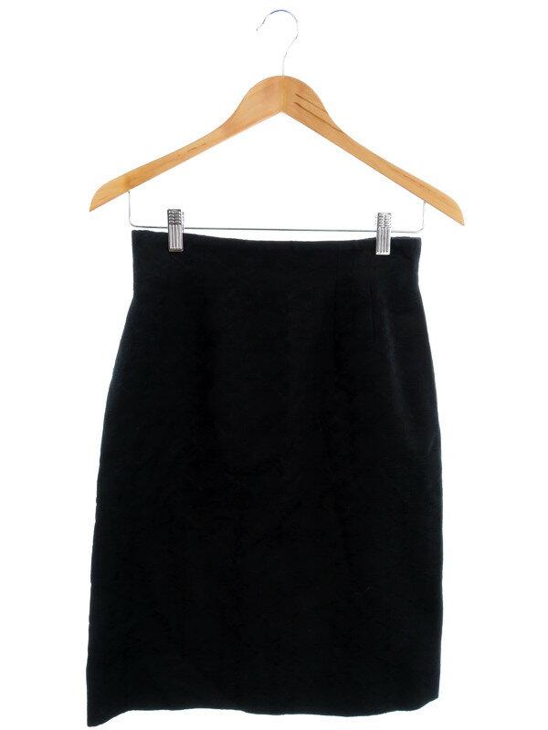 【Christian Dior】【ボトムス】クリスチャンディオール『タイトスカート  size11』レディース 1週間保証【中古】