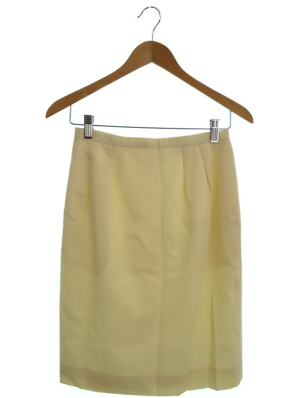 【Christian Dior】【ボトムス】クリスチャンディオール『スカート size9』レディース 1週間保証【中古】