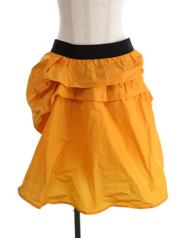 【SEE BY CHLOE】【ボトムス】シーバイクロエ『スカート size42』レディース 1週間保証【中古】