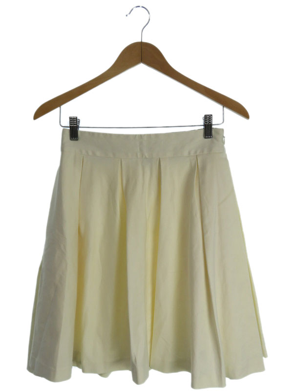 【Milly】【ボトムス】ミリー『スカート size2』レディース 1週間保証【中古】