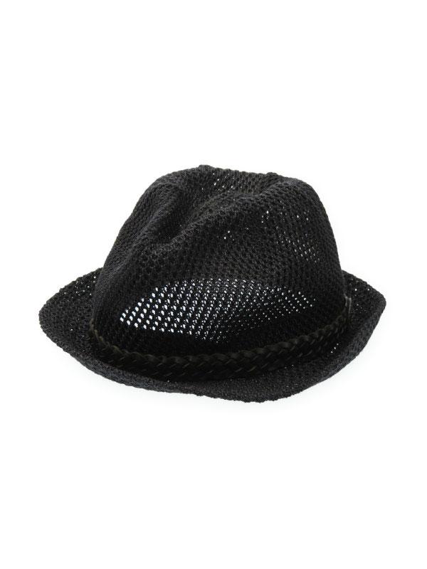 【roar】ロアー『メッシュハット size1』メンズ 帽子 1週間保証【中古】