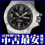 ボール『エンジニアハイドロカーボンスペースマスター』DM2036A-SC1AJ メンズ SS/SS 3ヶ月保証【高画質】【中古】b05w/h12A