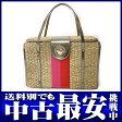 ケイトスペード『かごバッグ』レディース ハンドバッグ 1週間保証【中古】b02b/h03A