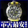 ガガミラノ『マヌアーレ クロノグラフ 48mm』6054.6 メンズ クォーツ 1ヶ月保証【中古】b01w/h04AB