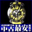 ガガミラノ『クロノグラフ 48mm』6054.4 メンズ クォーツ 1ヶ月保証【中古】b05w/h10SA