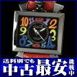 ガガミラノ『ナポレオーネ 48mm』6002.1 メンズ 自動巻き 1ヶ月保証【中古】b02w/h20B