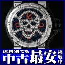 アクアノウティック 腕時計 アイテム口コミ第9位