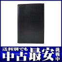 エルメス『手帳カバー』A刻印 1997年製 ユニセックス 1週間保証【中古】b03b/h11A