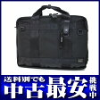 ポーター『HEAT 3WAY ブリーフケース』703-07964 メンズ ビジネスバッグ 1週間保証【中古】b03b/h07A