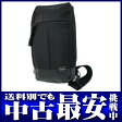 ポーター『HEAT ワンショルダーバッグ』703-08000 メンズ ボディバッグ 1週間保証【中古】b05b/h10SA
